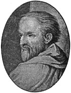 ANTONIO DA CORREGGIO<br>Painter<br>(1494-1534)