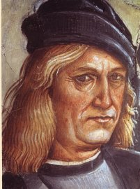 LUCA SIGNORELLI<br>Painter of Cortona<br>                                      (1441-1523)